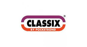 Classix Vehicles