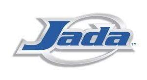 Jada Diecast