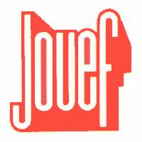 Jouef Diecast